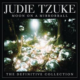 Moon On A Mirrorball 2010 Judie Tzuke