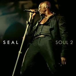 Soul 2 (Deluxe Version) 2013 Seal