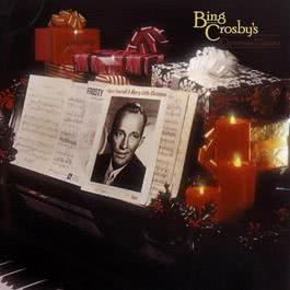 Bing Crosby's Christmas Classics 1999 Bing Crosby