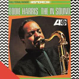 Blues In The Basement 1993 Eddie Harris