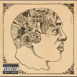 Phrenology 2002 The Roots