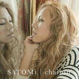 My Only One 2011 SATOMI'