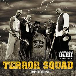 Pass The Glock (feat. Big Pun, Prospect, Fat Joe, Triple Seis, Cuban Link, & Armageaddon) (Clean) 1999 Terror Squad