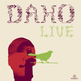 Live 2001 2004 Etienne Daho