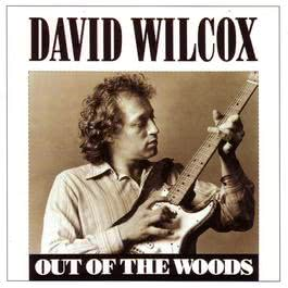 Out Of The Woods 2006 David Wilcox