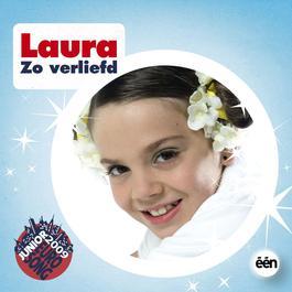 Zo Verliefd 2009 Laura