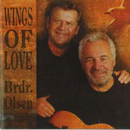 Wings Of Love 2011 Olsen Brothers