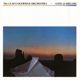 Gate Of Dreams 2010 Claus Ogermann Orchestra