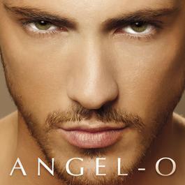 Angel-O 2012 Angel-O