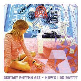How'd I Do Dat [playlist 1] (playlist 1) 2010 Bentley Rhythm Ace
