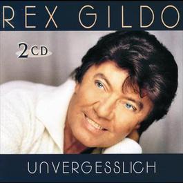 Unvergesslich 2000 Rex Gildo