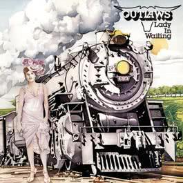 Lady In Waiting 2001 The Outlaws