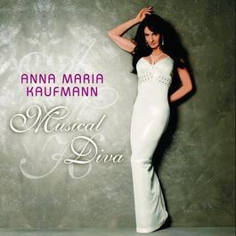 Musical Diva 2008 Anna Maria Kaufmann