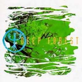 Deep Forest 1993 Deep Forest