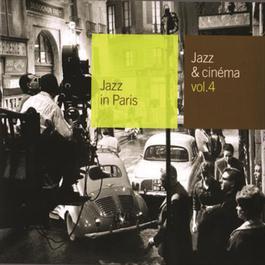 Jazz & Cinema Vol 4 2002 Various Artists