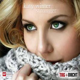 Stronger 2008 Katy Winter