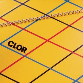 Clor 2005 Clor