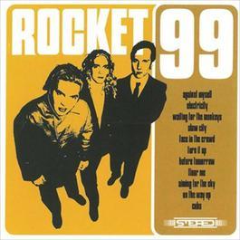 Rocket 99 1999 Rocket 99