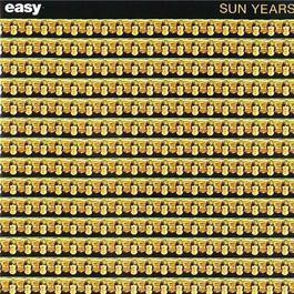 Sun Years 2011 Easy
