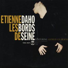 Les Bords De Seine 2005 Etienne Daho