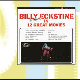 Now Singing in 12 Great Movies 2002 billy eckstine