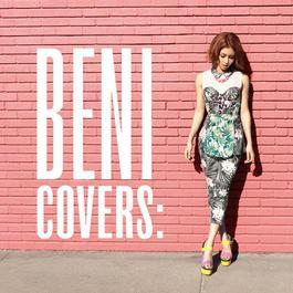 Covers 2012 BENI