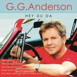 Hey du da 2004 G.G. Anderson
