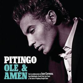Ole Y Amen 2010 Pitingo