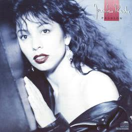 Passion 1986 Jennifer Rush