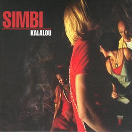 Kalalou 2003 Simbi