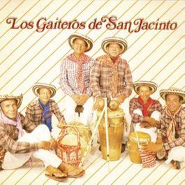Los Gaiteros de San Jacinto 1994 Los Gaiteros de San Jacinto