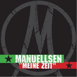 Meine Zeit 2006 Manuellsen