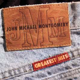 Rope The Moon 1997 John Michael Montgomery