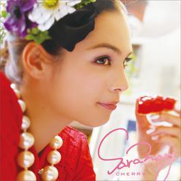 Cherry / Gossip 2010 Mary Sara
