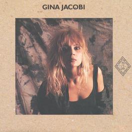Gå som på nålar 1989 Gina Jacobi