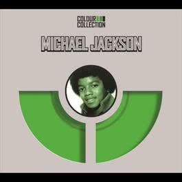 Colour Collection 2007 Michael Jackson