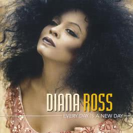 Every Day Is A New Day 1999 Diana Ross
