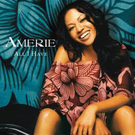 All I Have 2002 Amerie
