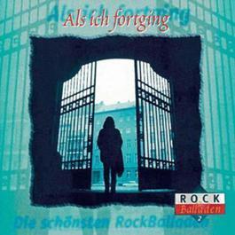 Die schonsten Rockballaden Vol. 5 1996 Various Artists