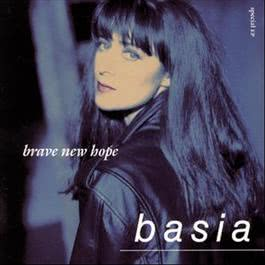 Brave New Hope 1991 Basia