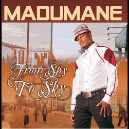 From Spy To Sky 2009 Madumane