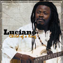 Child Of A King 2009 Luciano