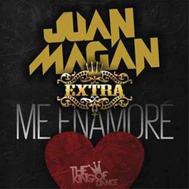 Me Enamore 2012 Juan Magan & Grupo Extra