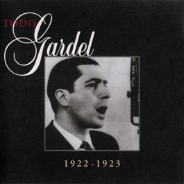 La Historia Completa De Carlos Gardel - Volumen 42 2006 Carlos Gardel