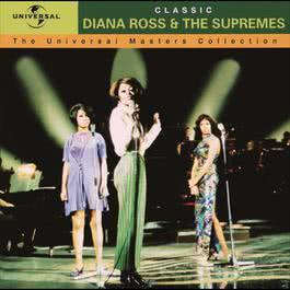 Sequins And Smiles - An Introduction To 1999 Diana Ross