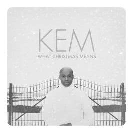 What Christmas Means 2013 Kem