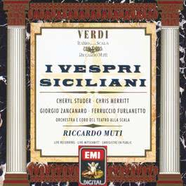 Verdi: I Vespri siciliani 1990 Chopin----[replace by 16381]