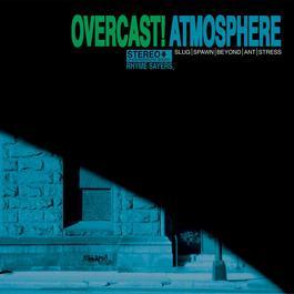 Overcast! 2012 Atmosphere