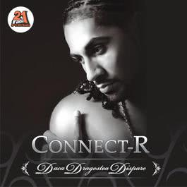 Daca Dragostea Dispare 2008 Connect-R