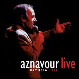 Olympia 68 2009 Charles Aznavour
